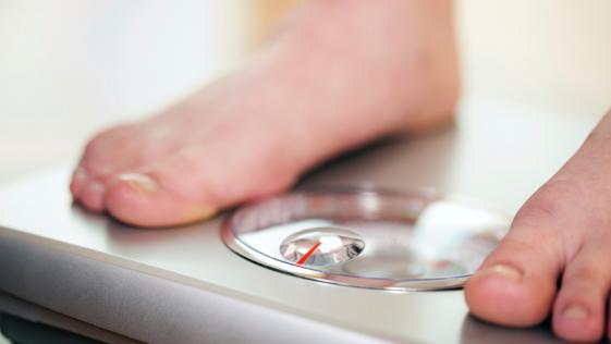 ¿Es posible reducir los problemas del sobrepeso?