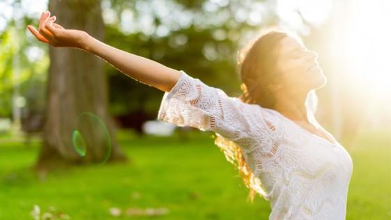 Mindfulness o el camino a la felicidad