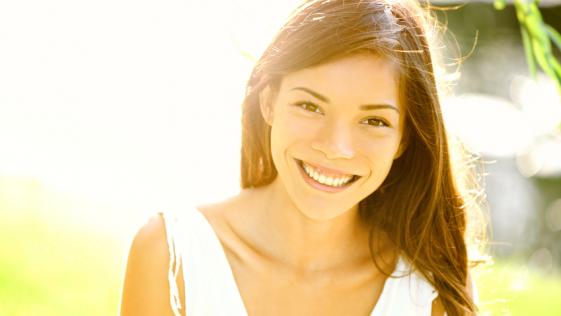 Tips para cuidar la piel antes del verano