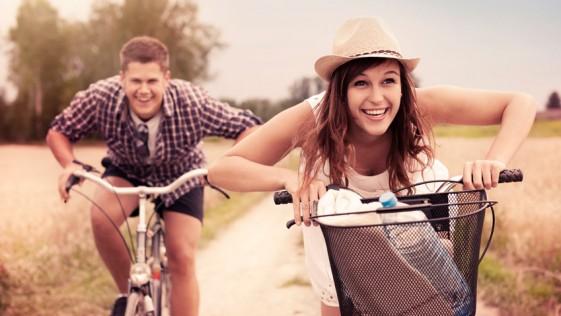 Cómo saber si tu relación de pareja es de calidad
