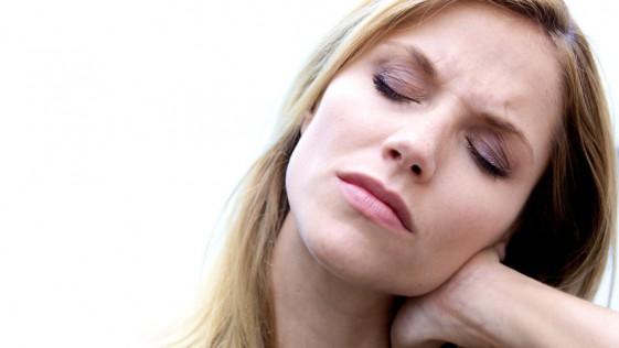 Fibromialgia, una enfermedad silenciosa
