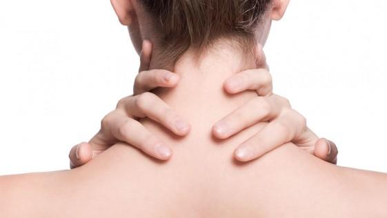 Cómo saber si hay un problema en la tiroides