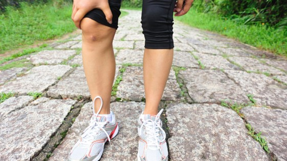 Células madre, nueva solución para la artrosis de rodilla