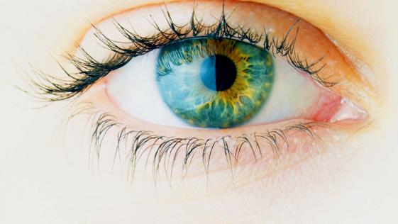 ¿Qué es el síndrome del ojo seco?