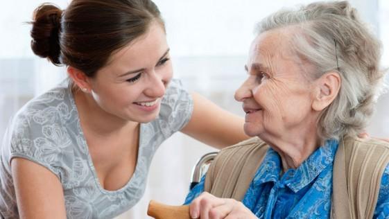 Cáncer hereditario: cómo prevenirlo