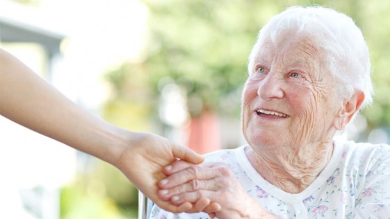 Envejecimiento saludable: una necesidad real