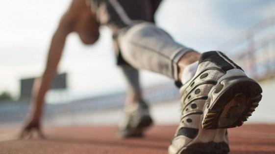¿Cuál es la mejor manera de hacer deporte tras las fiestas?