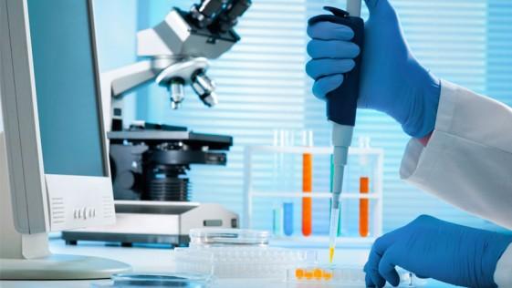 Más de 200 ensayos clínicos en marcha para luchar contra el cáncer