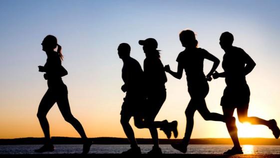 El ejercicio físico vigoroso aporta más beneficios para la salud cardiovascular que el moderado