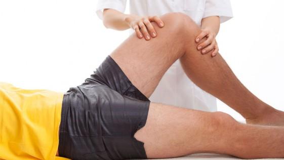 ¿Prótesis de cadera o rodilla? Un 3% padece una infección asociada