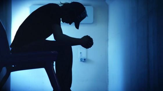 El suicidio adolescente, un peligro real