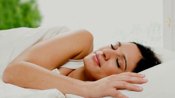 Snoozer: ¿Tú también retrasas el despertador?