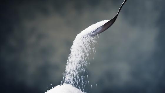 Diabetes, ¿adiós al azúcar?
