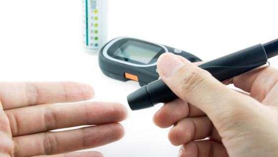 Hipoglucemia, un riesgo a tener en cuenta