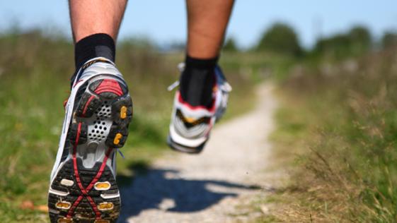 Cómo adentrarse en el running