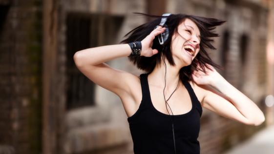 Consejos para un adecuado cuidado de nuestros oídos