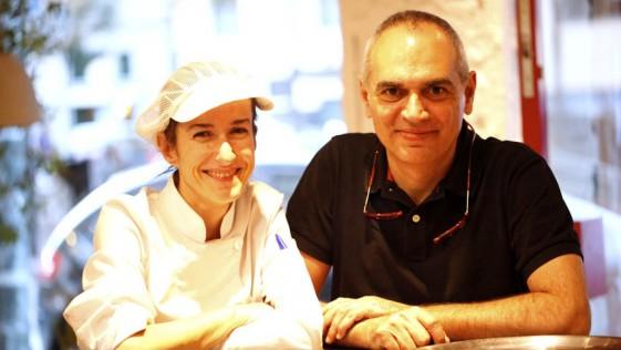 Taberna Pedraza: un viaje de amor al origen gastronómico
