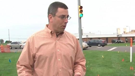 Un hombre devuelve 14.000 dólares para dar buen ejemplo a sus hijos