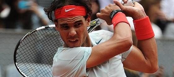 Cómo ver los partidos de Roland Garros 2014 en vivo y en directo