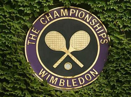 Wimbledon, el mejor partido de la historia. Final 2008. Nadal-Federer