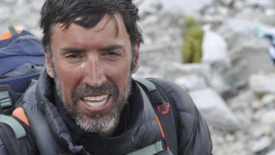 Muere Miguel Ángel Pérez