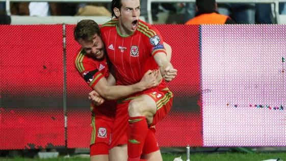 Salvar al soldado Bale
