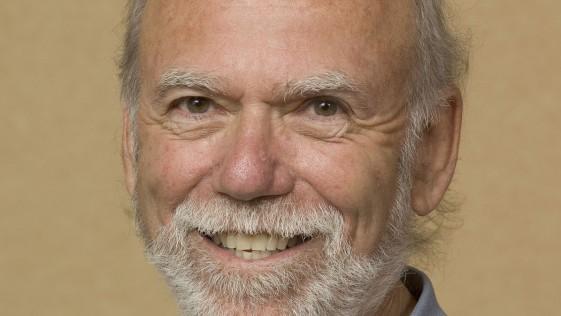 Barry Barish, el cazador de ondas gravitacionales