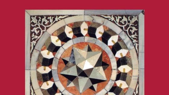 Un mosaico de cien mentes creativas y ejemplares