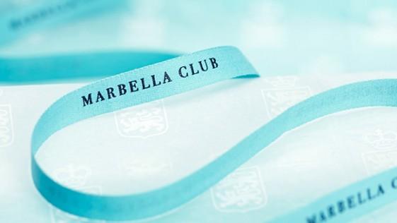 Marbella cambia de cara