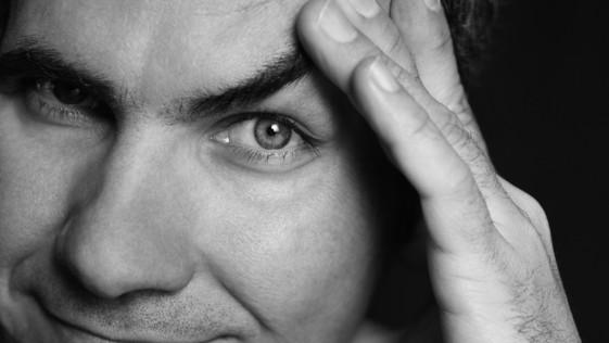 Entrevista a Fernando Vicente, ilustrador