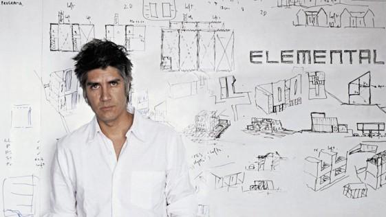Alejandro aravena arquitecto elemental fahrenheit 451 - Alejandro aravena arquitecto ...