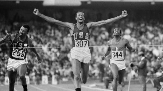 La revista Matador se viste de olimpismo