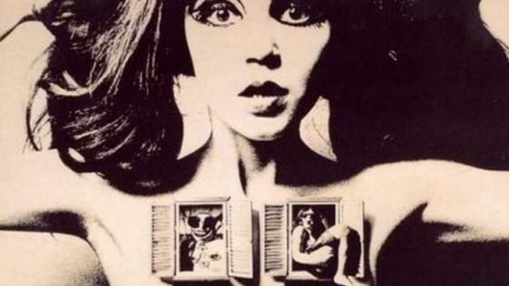Alan Aldridge, ilustración y diseño psicodélico