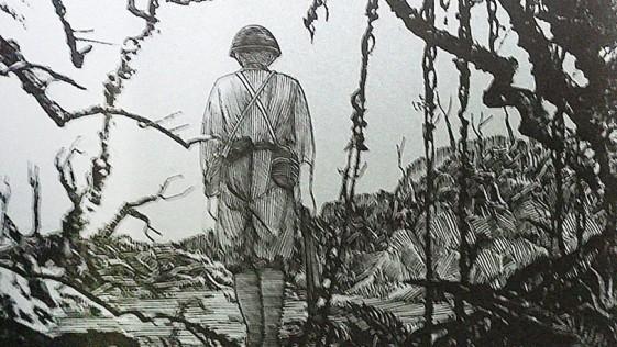 Reflexiones en la era Shōwa