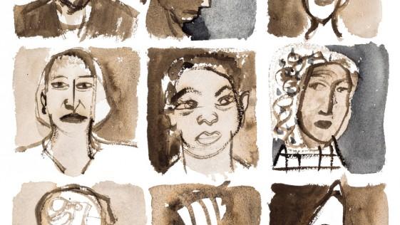 El cómic vuelve al Museo del Prado
