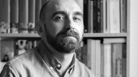 Entrevista a Enrique Redel, editor de Impedimenta