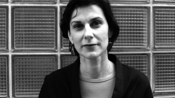 Entrevista a Valeria Bergalli, editorial Minúscula
