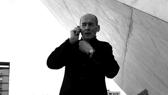 El «libro objeto» de Koolhaas para arquitectos