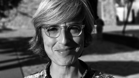 Entrevista a Laura Meseguer, diseñadora gráfica