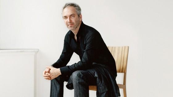 Entrevista a Thomas Struth