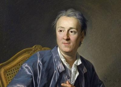 La Religiosa. Denis Diderot