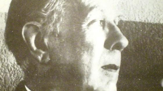 ¿Borges un filósofo?