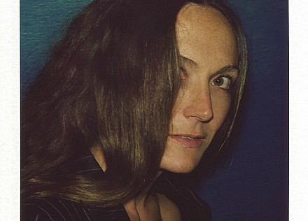 Entrevista a Vanessa Beecroft