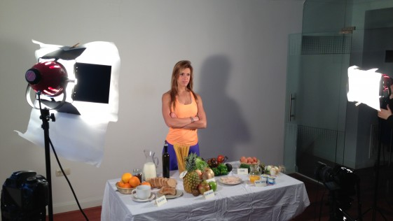 Falsos mitos de las dietas (parte 1)