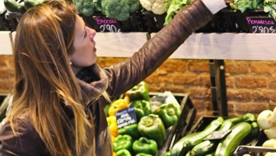 Las trampas del etiquetado nutricional