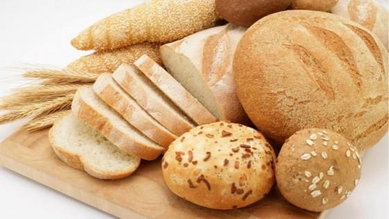 Carbohidratos, ¿cuándo comerlos?