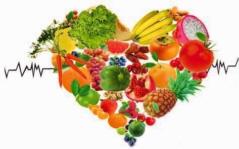Dieta vegetariana. Corregimos sus carencias (parte 1)