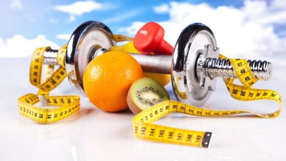 Normas básicas de nutrición deportiva (II)