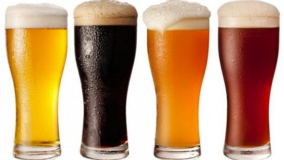 Barriga cervecera, ¿mito o realidad?