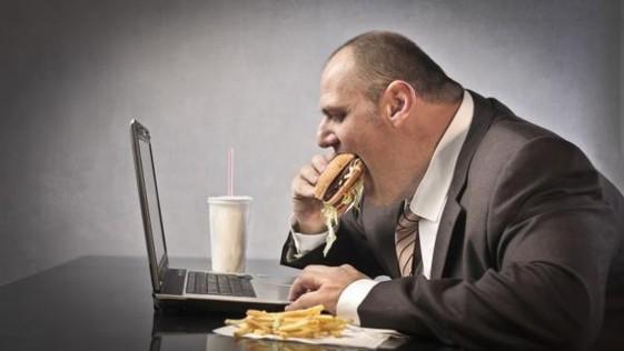 ¿Obesidad y sedentarismo? Acabamos con ello